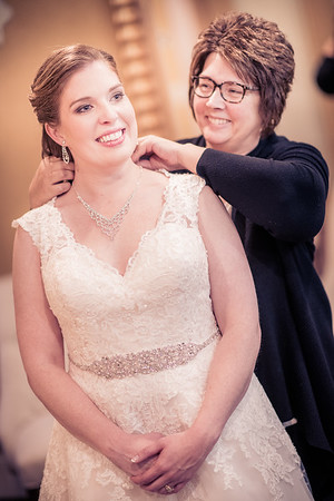 Joe & Colleen's Wedding-0022