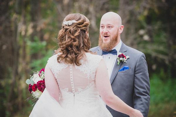 Joe & Colleen's Wedding-0033