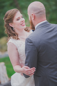 Joe & Colleen's Wedding-0034