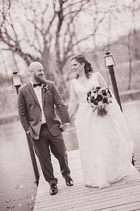 Joe & Colleen's Wedding-0041