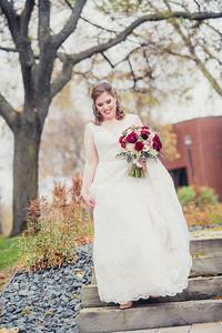 Joe & Colleen's Wedding-0030