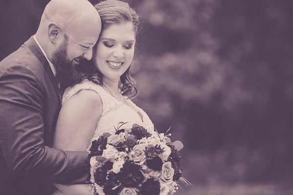 Joe & Colleen's Wedding-0038