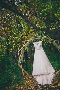 Joe & Colleen's Wedding-0008