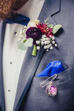 Joe & Colleen's Wedding-0016