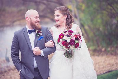 Joe & Colleen's Wedding-0043