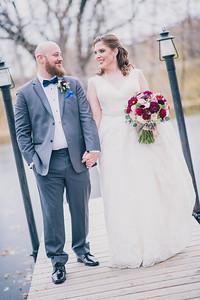 Joe & Colleen's Wedding-0040