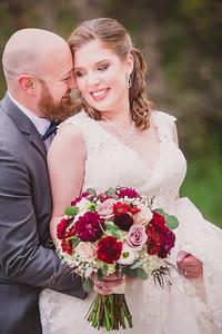 Joe & Colleen's Wedding-0039