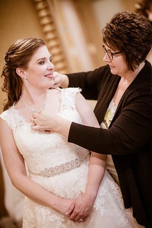 Joe & Colleen's Wedding-0023