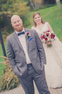 Joe & Colleen's Wedding-0031