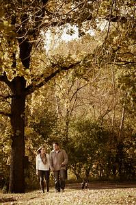 Joe & Jessica's Engagement-0015