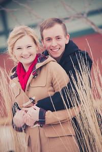 Joe & Jessica's Engagement-0020