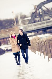 Joe & Jessica's Engagement-0010