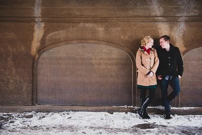 Joe & Jessica's Engagement-0016