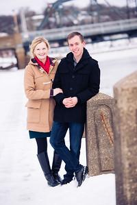 Joe & Jessica's Engagement-0005