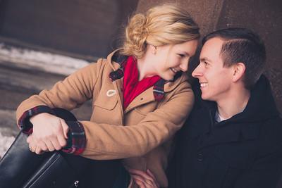 Joe & Jessica's Engagement-0013