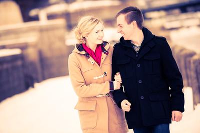 Joe & Jessica's Engagement-0011