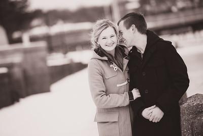 Joe & Jessica's Engagement-0007