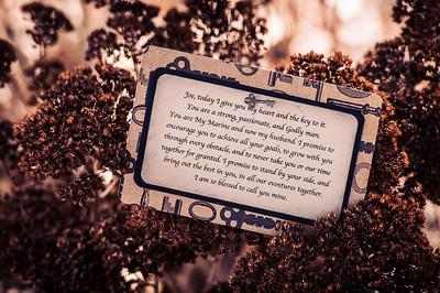 Joe & Jessica's Wedding-0005