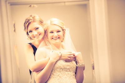 Joe & Jessica's Wedding-0020