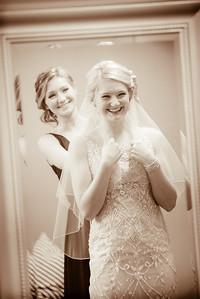 Joe & Jessica's Wedding-0019