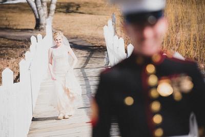Joe & Jessica's Wedding-0021