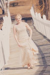 Joe & Jessica's Wedding-0022