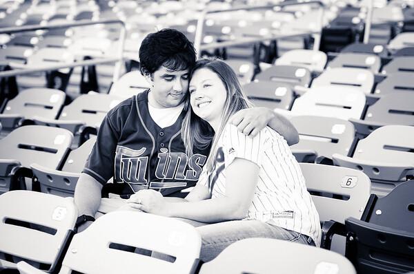 Joe & Kayla's Engagement-0013
