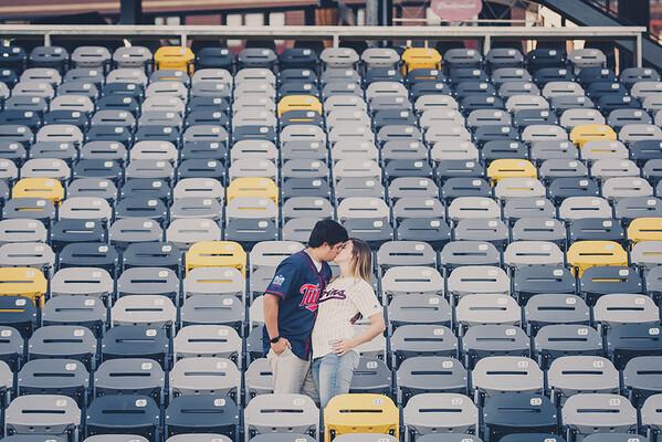 Joe & Kayla's Engagement-0015