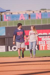Joe & Kayla's Engagement-0019
