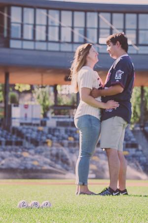 Joe & Kayla's Engagement-0006