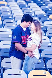 Joe & Kayla's Engagement-0017