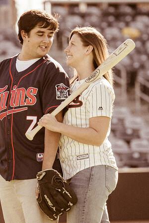 Joe & Kayla's Engagement-0004