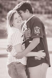 Joe & Kayla's Engagement-0007