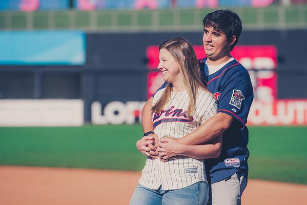 Joe & Kayla's Engagement-0018