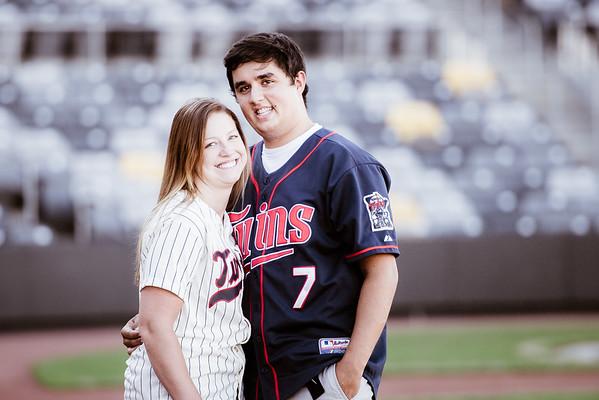 Joe & Kayla's Engagement-0023