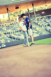 Joe & Kayla's Engagement-0021