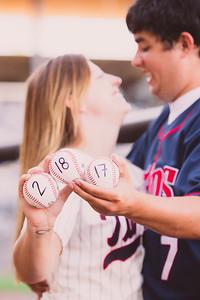 Joe & Kayla's Engagement-0011