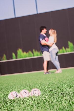 Joe & Kayla's Engagement-0002