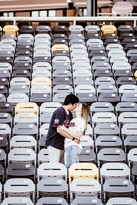 Joe & Kayla's Engagement-0016