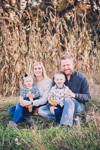 Joe & Krysta's Family-0021