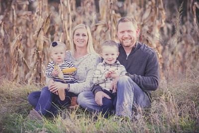 Joe & Krysta's Family-0020