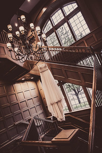 Joe & Krysta's Wedding-0001