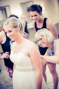 Joe & Krysta's Wedding-0019