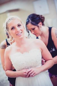 Joe & Krysta's Wedding-0018