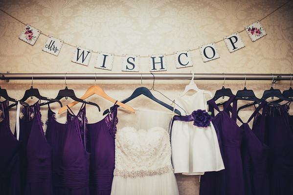 Joe & Krysta's Wedding-0011