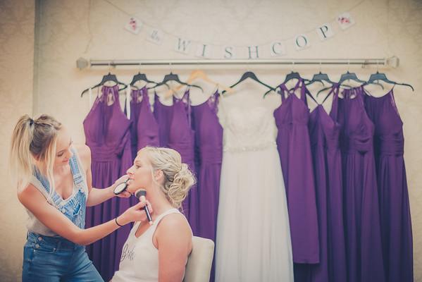 Joe & Krysta's Wedding-0015