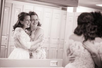 Joe & Maureen's Wedding-0020