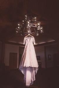 Joe & Maureen's Wedding-0001