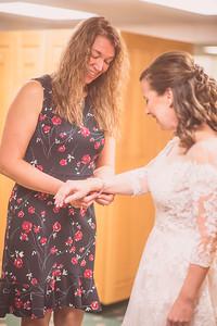 Joe & Maureen's Wedding-0017