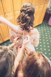 Joe & Maureen's Wedding-0012
